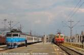 1141 214 und 1142 006 im kroatischen Vinkovci