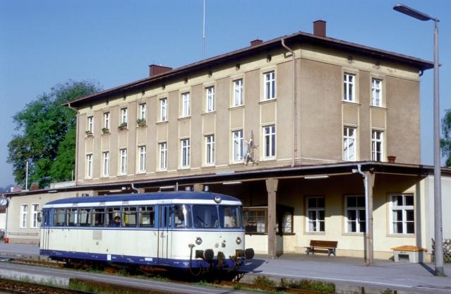 798 751 in Mindelheim