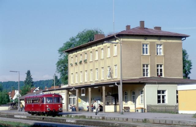 798 706 2003 in Mindelheim