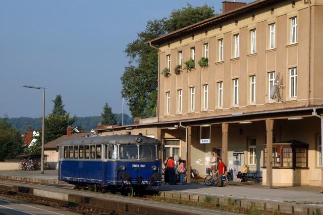5081 581 im August 2004 in Mindelheim