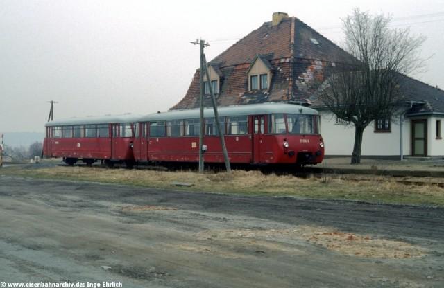 171 006 in Badel