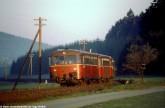 28. April 1987 beim Leimstruth (Erndtebrück-Laasphe)