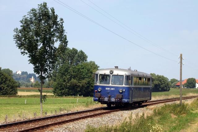 5081 561 bei Neuburg/Kammel