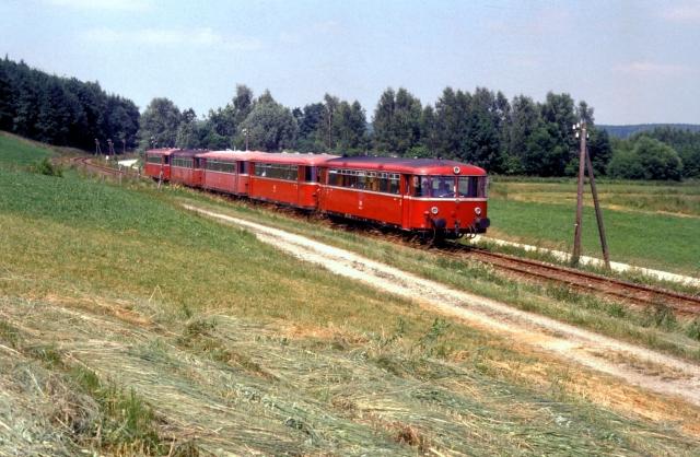 798 529 bei Neuburg/Kammel