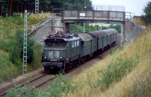 145 172 bei Ebersdorf