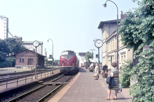 Hans Kobschaetzky-Ratzeburg-1972