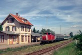 212 055 RB Wendlingen-Unterlenn Dettingen1