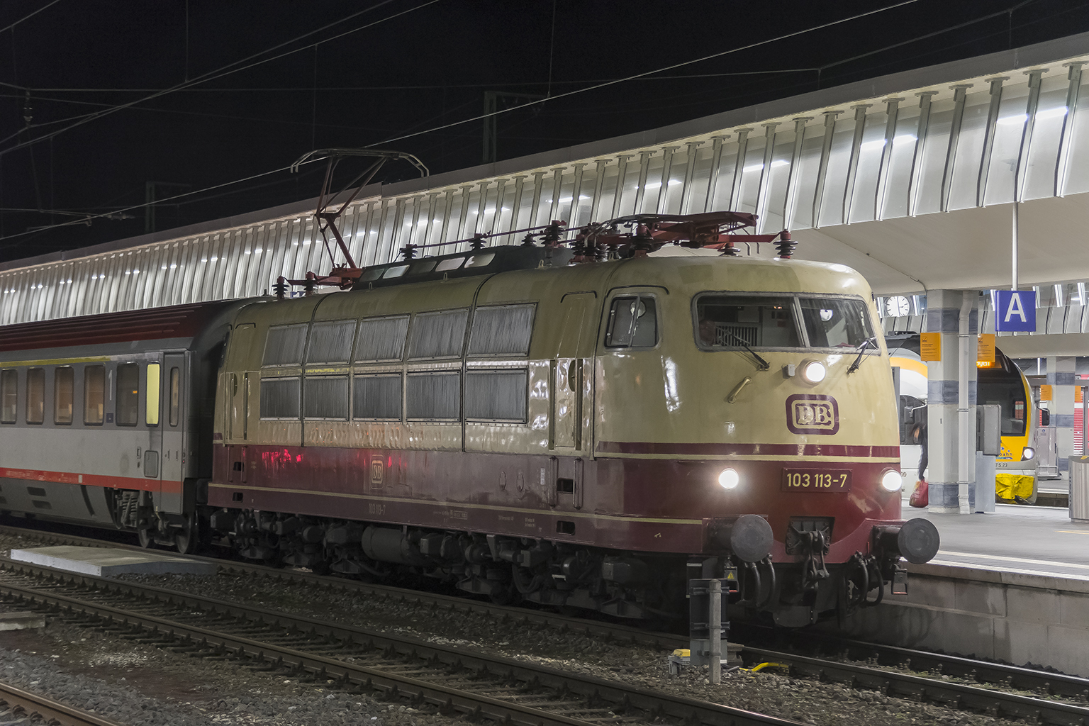 103 113 Münster 30122013 dvd0028 72