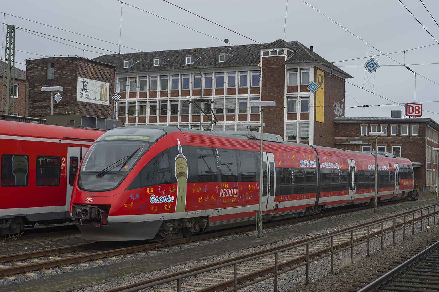 643 555 Münster 15122013 dvd0028 06