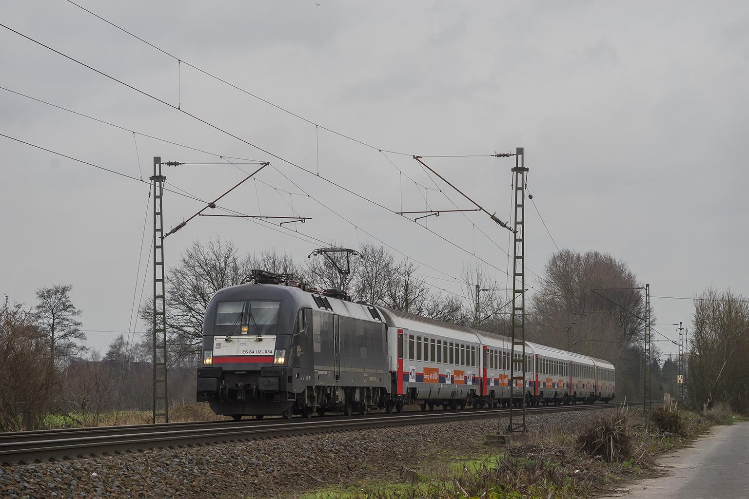 ES64U2-034 Münster 18122013 dvd0028 06