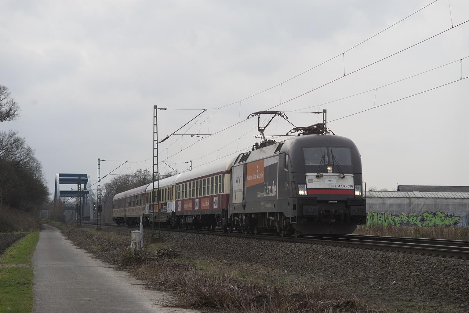 ES64U2-036 Münster 18122013 dvd0028 02