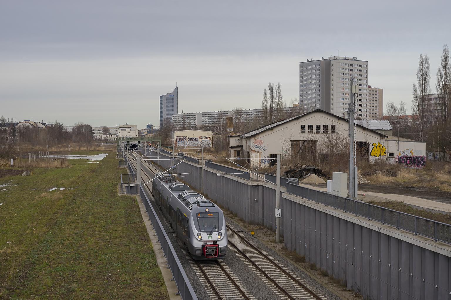 1442 130 Leipzig 04012014 dvd0029 075