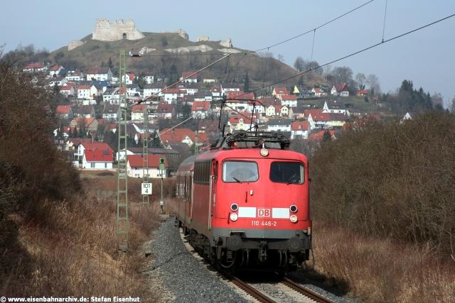110 446 am 24.03.2010 bei Bopfingen