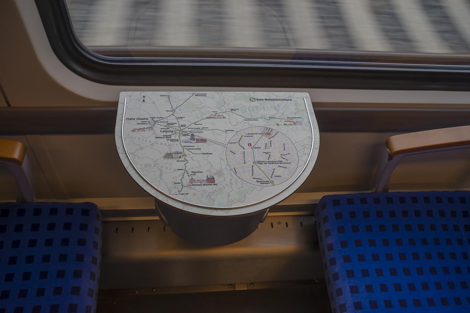 Leipzig 04012014 dvd0029 062