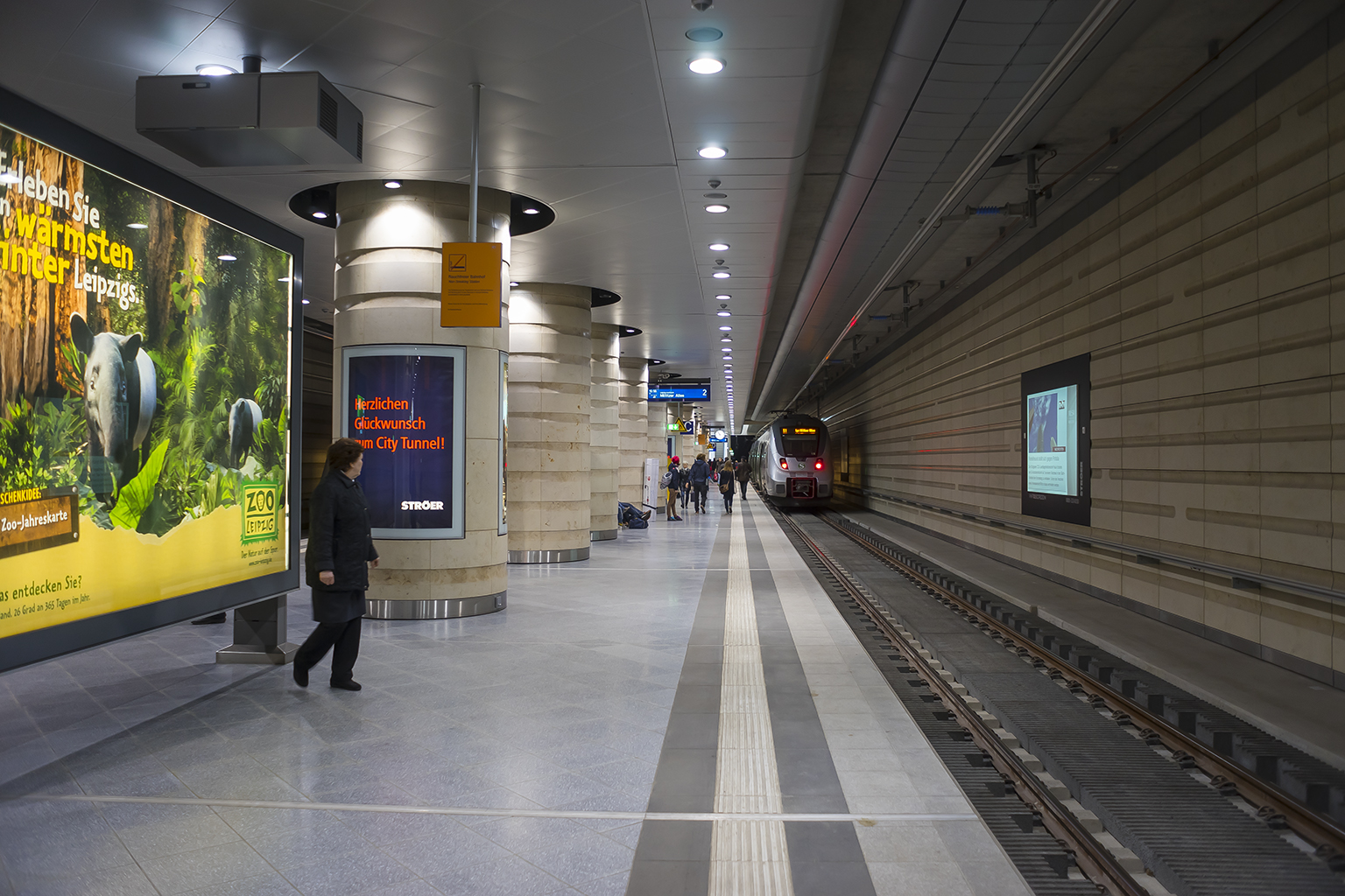 Leipzig Hbf S-Bahn 04012014 dvd0029 025