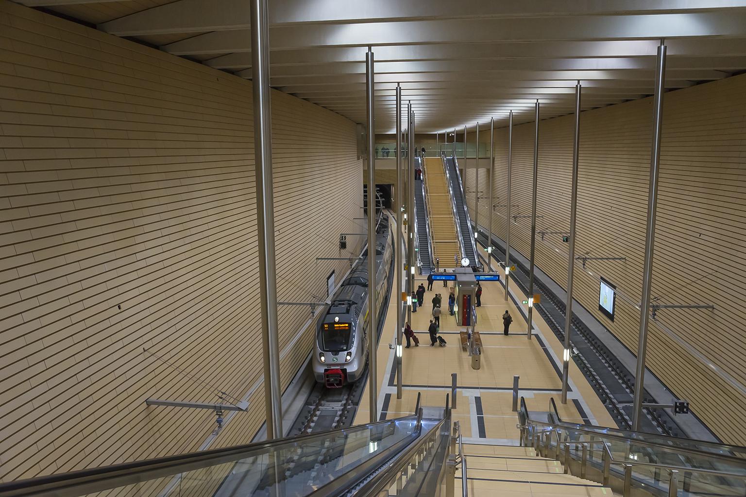 Leipzig Markt 04012014 dvd0029 027
