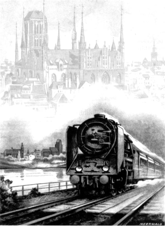 Reichsbahnkalender084