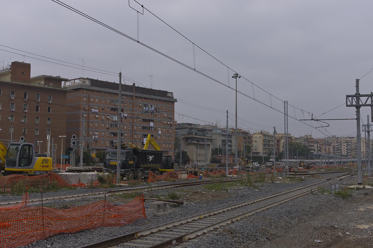 Rom Tiburtina 27102013 dvd0027 05