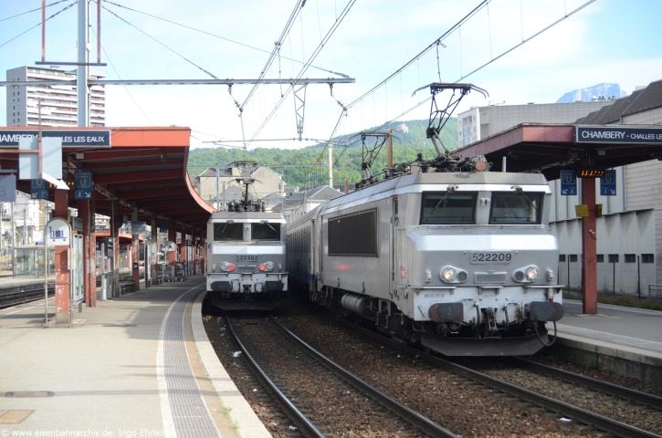 Chambery-TER-08-05-2014