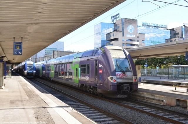 Grenoble-TER-01-05-2014