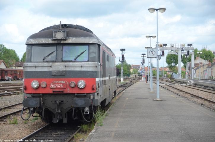 Montlucon-08-05-2014