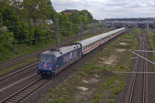 101 025 Berlin Südkreuz 16052014 dvd0030 06