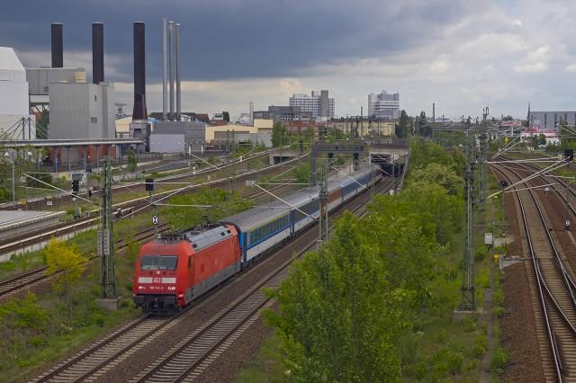 101 143 Berlin Westhafen15052014 dvd0030 07