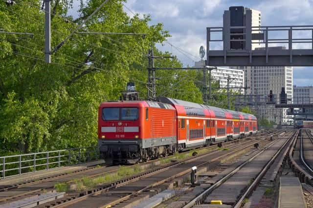 112105 Berlin Tiergarten15052014 dvd0030 10