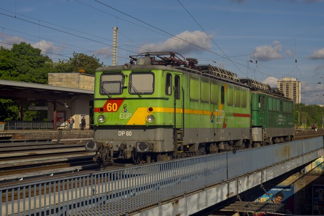 142 128 u 150 DP 60 Berlin Greifswalder Str15052014 dvd0030 01