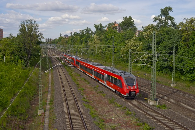 442 139 Berlin Südkreuz 16052014 dvd0030 11