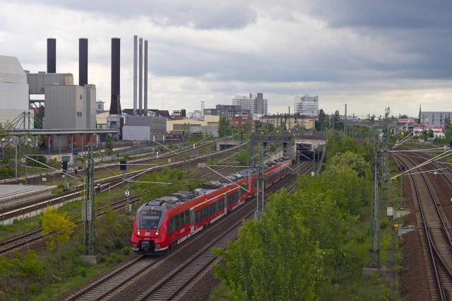 442 620 Berlin Westhafen15052014 dvd0030 08