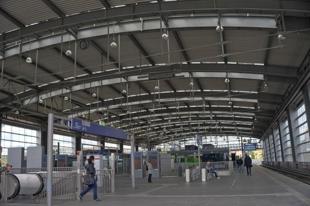 Berlin Ostkreuz15052014 dvd0030 02