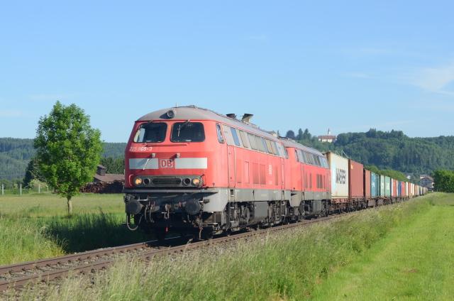 DSC_2796-640