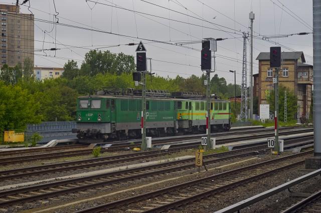 EGP 142 128 u 150 Berlin Greifswalder Str 15052014 dvd0030 01