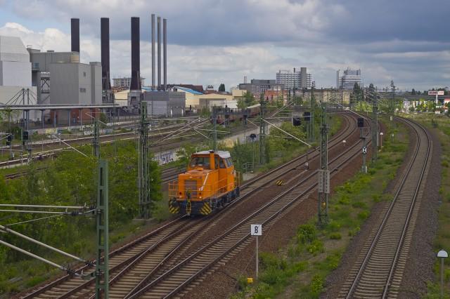 Northrail Berlin Westhafen15052014 dvd0030 11