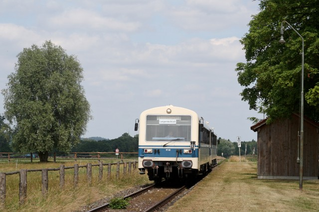 Vt02 DPE 74644 Au-Lgn Margertshausen