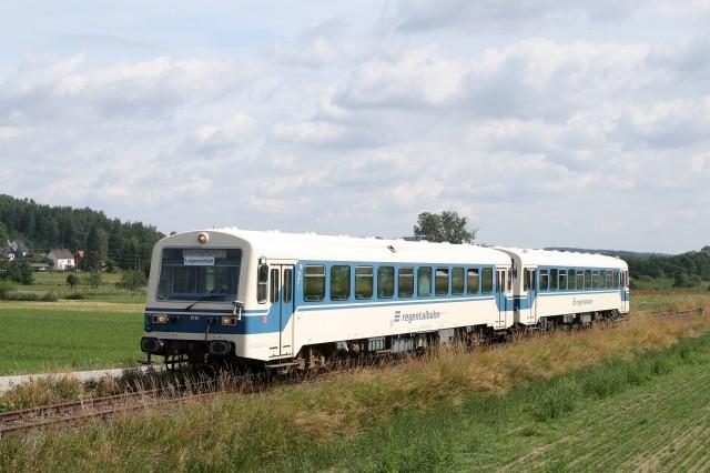 Vt02 DPE 74726 Au-Lgn Margertshausen