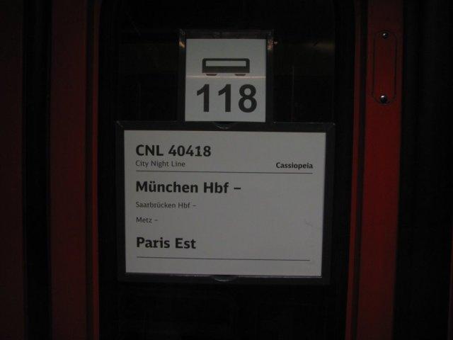 20140025-k85 CNL (40)418