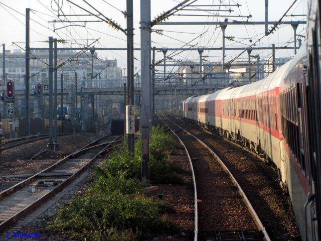 20140030-k85 CNL 450 in Paris