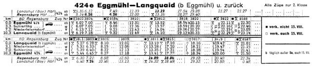 FP-1959-05-31-Eggmuehl-Langquaid