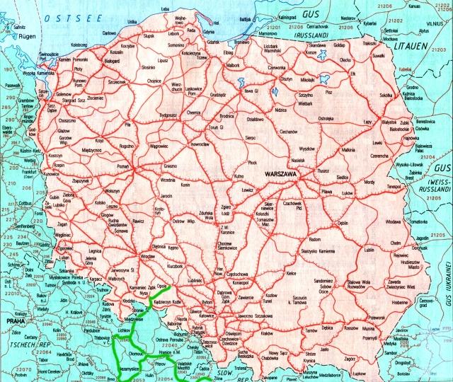 Polen-1-640
