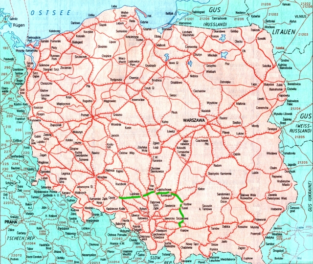 Polen-2-640