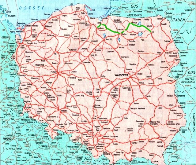 Polen-4-640