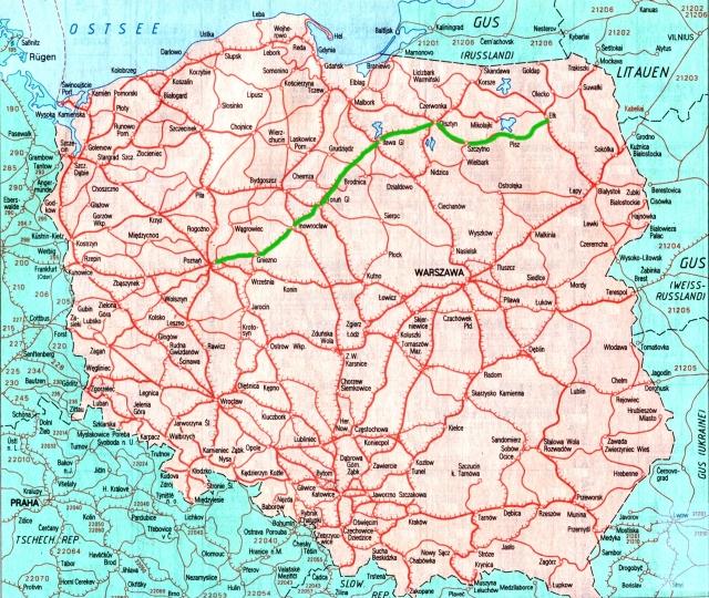 Polen-5-640