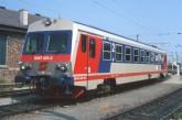 Baureihe 5047