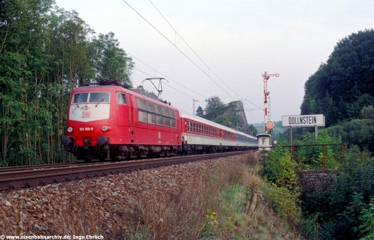 103 169 am 15.09.2000 bei Dollnstein