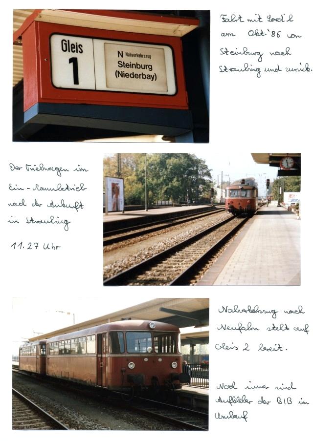 Straubing-Bogen-0st-1