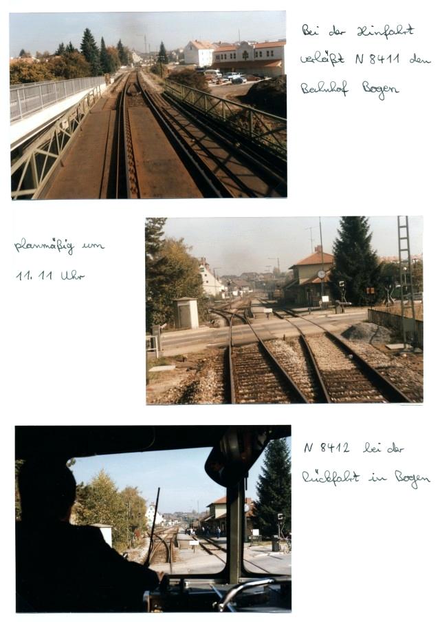 Straubing-Bogen-0st-10