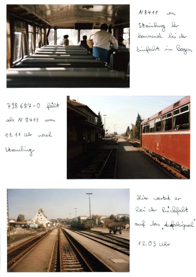 Straubing-Bogen-0st-11