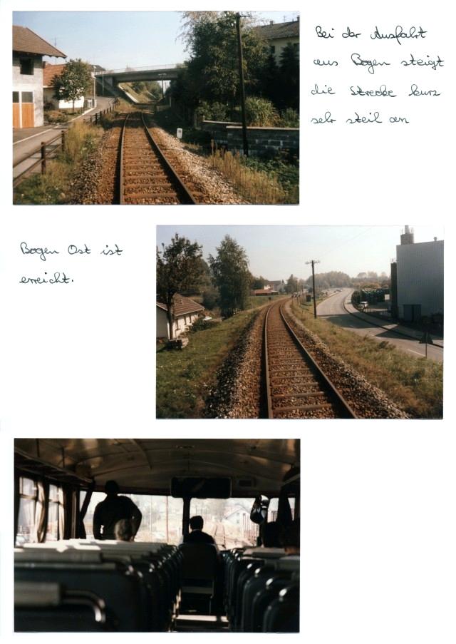 Straubing-Bogen-0st-12